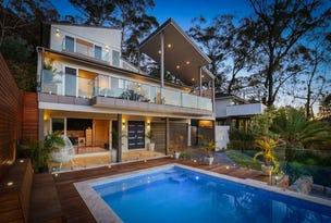 120 Rickard Road, Empire Bay, NSW 2257