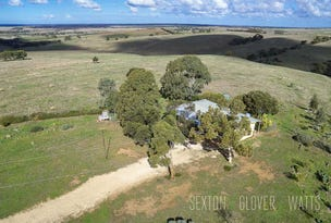 1586 Wellington Road, Woodchester, SA 5255