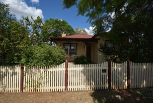 14 Rodney Street, Gunnedah, NSW 2380