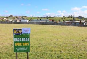 Lot 63, 24-26 Triton Road, East Devonport, Tas 7310
