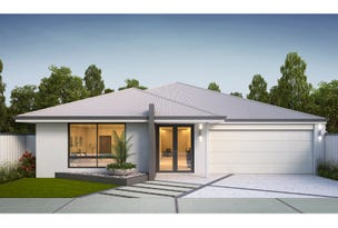 Lot 207 McGlade St, Bremer Bay, WA 6338