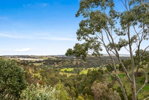 201 Paces Lane, Rowsley, Vic 3340