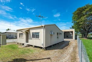 71 Morehead Street, Bungalow, Qld 4870