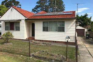 12 Heaton Street, Jesmond, NSW 2299