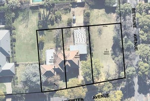 19 Trevorten Avenue, Glenunga, SA 5064