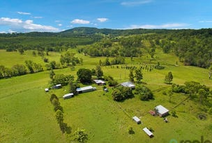 263 Dunns Road, Doubtful Creek, NSW 2470