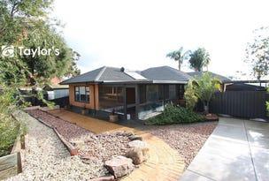 13 McMahon Avenue, Para Hills, SA 5096
