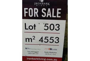 503 Stockyard Parade Muswellbrook, Muswellbrook, NSW 2333