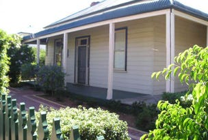 170 Duke Street, Northam, WA 6401