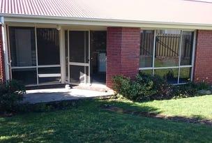 1, 2 5, 6, and 8/4 Cotton Street, Wynyard, Tas 7325