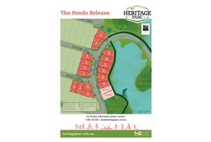 Lot 6, Grand Parade, Rutherford, NSW 2320