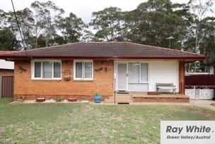 57 Busby Road, Busby, NSW 2168