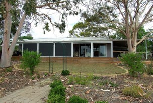 28 Albrecht Rd, Kingston On Murray, SA 5331