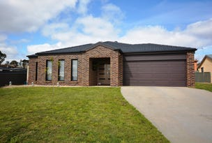8 Holmes Court, Stawell, Vic 3380