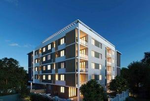 529 Burwood Road, Belmore, NSW 2192