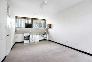 2/93 Princes Highway, St Peters, NSW 2044