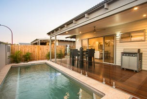 43 Bin Sallik Ave, Cable Beach, WA 6726