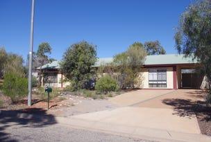 4 Emeroo Court, Roxby Downs, SA 5725