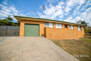38 Moorehead Drive, South Grafton, NSW 2460