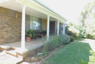 42  MYRENE AVENUE, Calala, NSW 2340