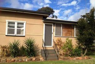 188 Ruthven Street, North Toowoomba, Qld 4350