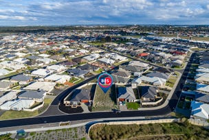 10 Pegasus Drive, Australind, WA 6233