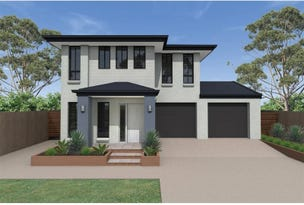 8A Tom Albert Place, Sawtell, NSW 2452