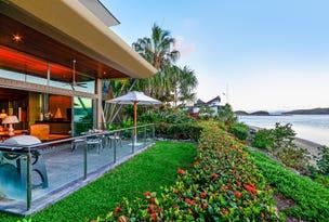 Yacht Club Villa 11/ Front Street, Hamilton Island, Qld 4803