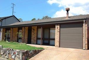 8 Yara Close, Bangor, NSW 2234