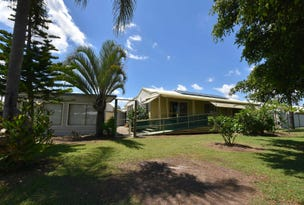 5 Royal Drive, Bethania, Qld 4205