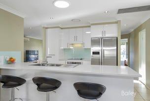 13 Robinson Way, Singleton, NSW 2330