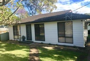 17 Glade Street, Arcadia Vale, NSW 2283