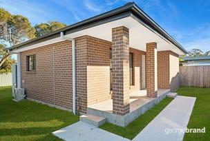 6A Hibbard Street, Canton Beach, NSW 2263