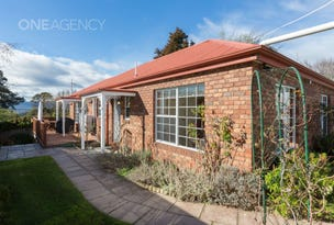 28a Hill Street, West Launceston, Tas 7250