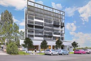 15 King Street, Campbelltown, NSW 2560