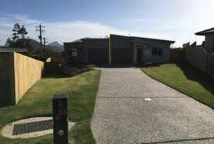 2/23 Talganda Terrace, Murwillumbah, NSW 2484