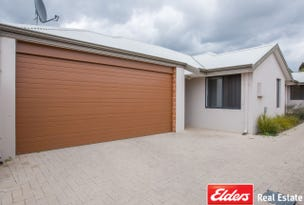 U2/88 Johnston Street, Collie, WA 6225