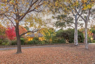 12 Roe Street, Griffith, ACT 2603