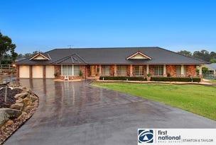 18-24 Hermitage Court, Orchard Hills, NSW 2748