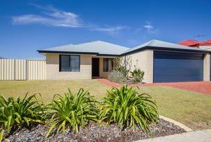 10 Gale Court, Australind, WA 6233