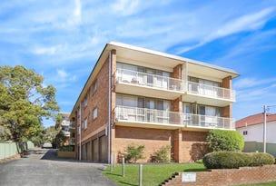 6/27 Heaslip Street, Coniston, NSW 2500