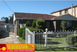 126 Hollywood Dr, Lansvale, NSW 2166