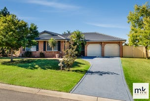 14 Kalbarri Crescent, Bow Bowing, NSW 2566
