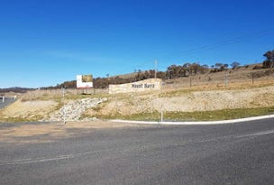 Burra Burra, Burra, NSW 2620