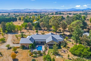 160 Ogilvies Road, Mansfield, Vic 3722