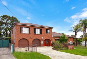 11 Miriam Street, Bass Hill, NSW 2197