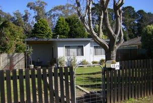 46 APPENINE ROAD, Yerrinbool, NSW 2575
