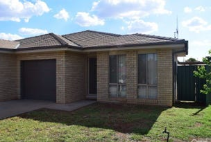 4/80  Close Street, Parkes, NSW 2870