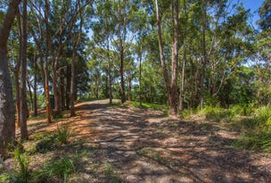 Lot 9 Middle Heights Estate Southern Close, Austinmer, NSW 2515