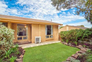 2/37 Eve Road, Bellevue Heights, SA 5050